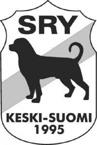 Logo pienempi